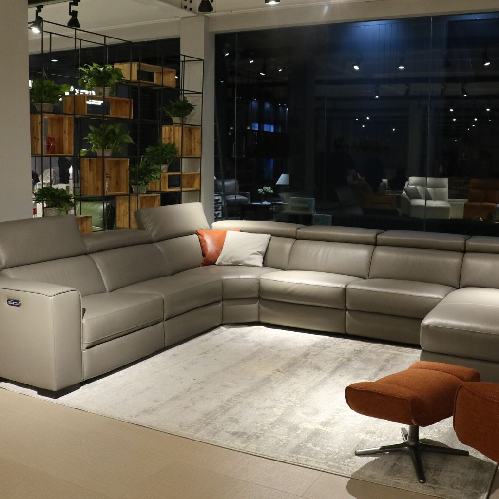 monaco-sofa-leather-shanghair-furniture-fair