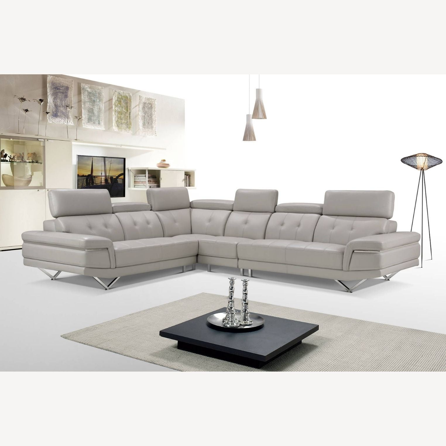 sectional_sofa_leather_grey_seville