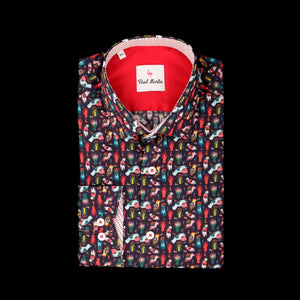 Ellerim - Paul Martin Shirts