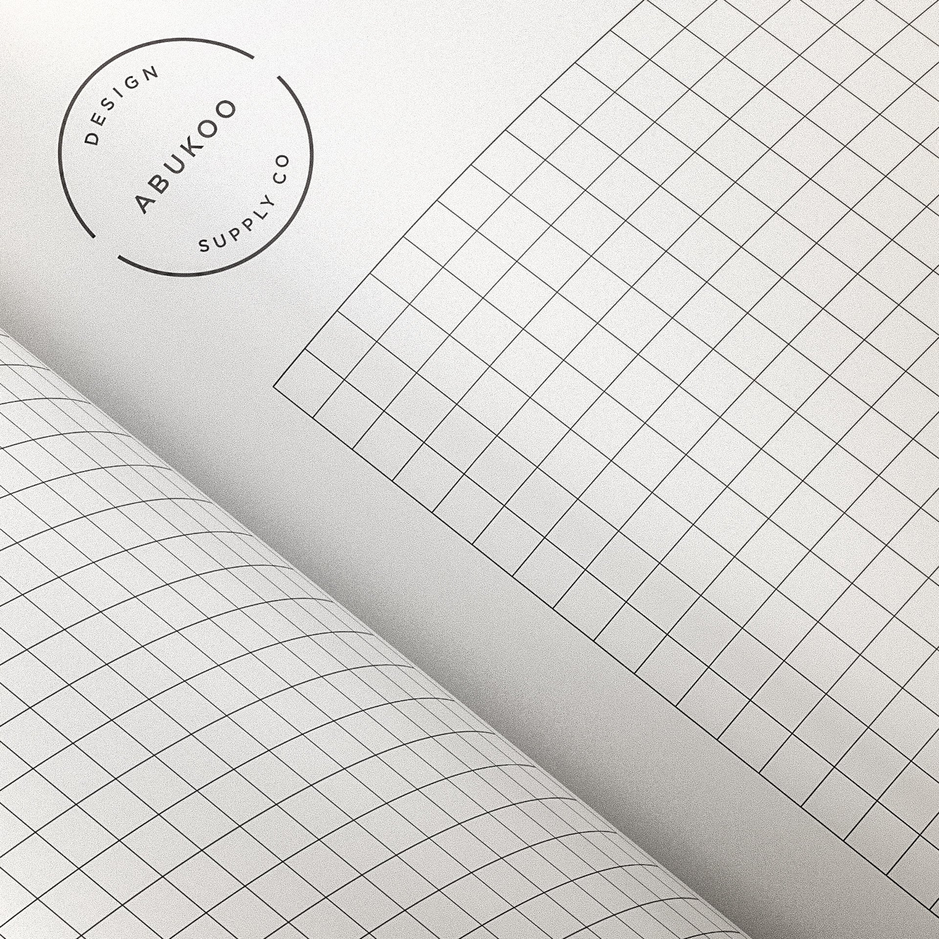 graph paper free to print