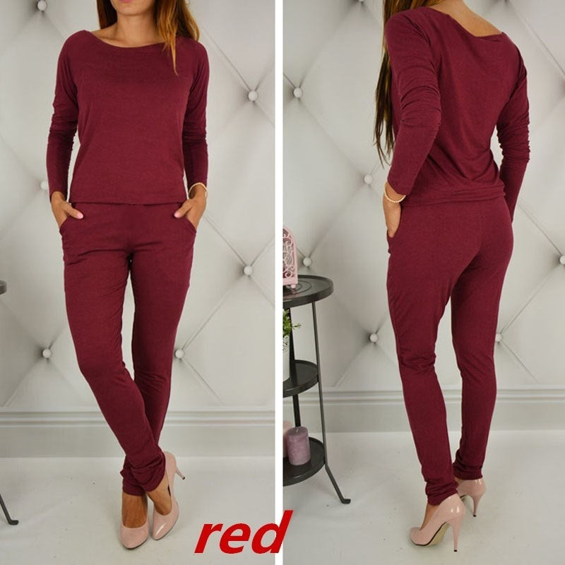 aa03f3c362 Cute Fashion Jumpsuit – shopylara
