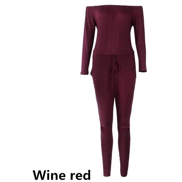 99d8eb7546 ... Sexy Jumpsuits For Women - shopylara