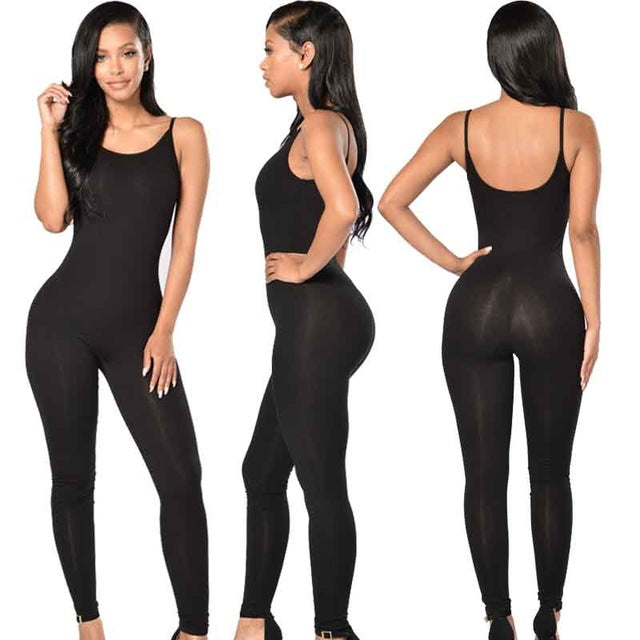 848fa7199f Unique Sexy Jumpsuit – shopylara