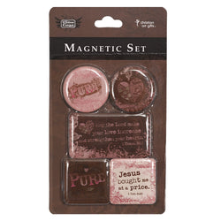 Pure – Magnetic Set