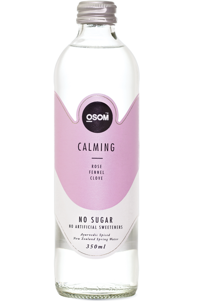 OSOM CALMING 12PACK