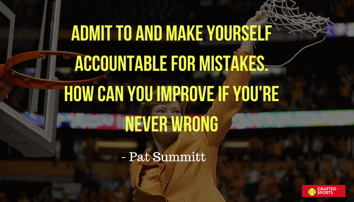 Inspiring Basketball Quotes From Famous Players Coaches Crafted