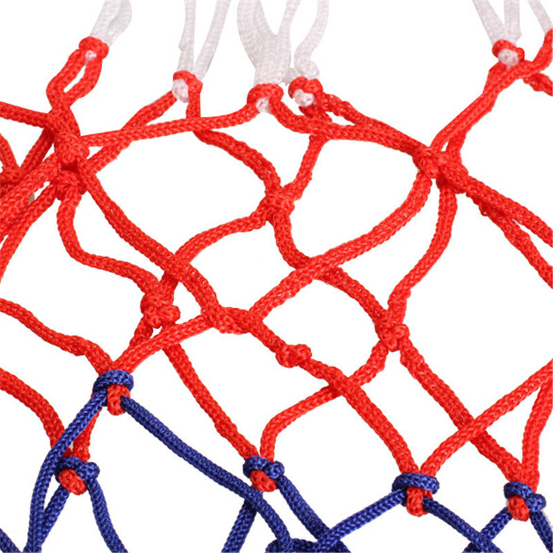 High Quality Basketball Hoop Net Replacement - Crafted Sports