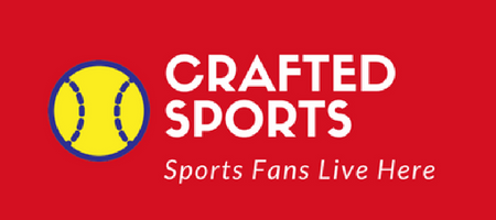Crafted Sports