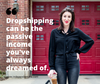 What is drop shipping all about, and why you should invest (like, NOW!)