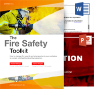 Fire Safety Toolkit