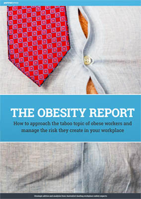 The Obesity Report