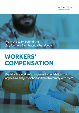 Workers' Compensation