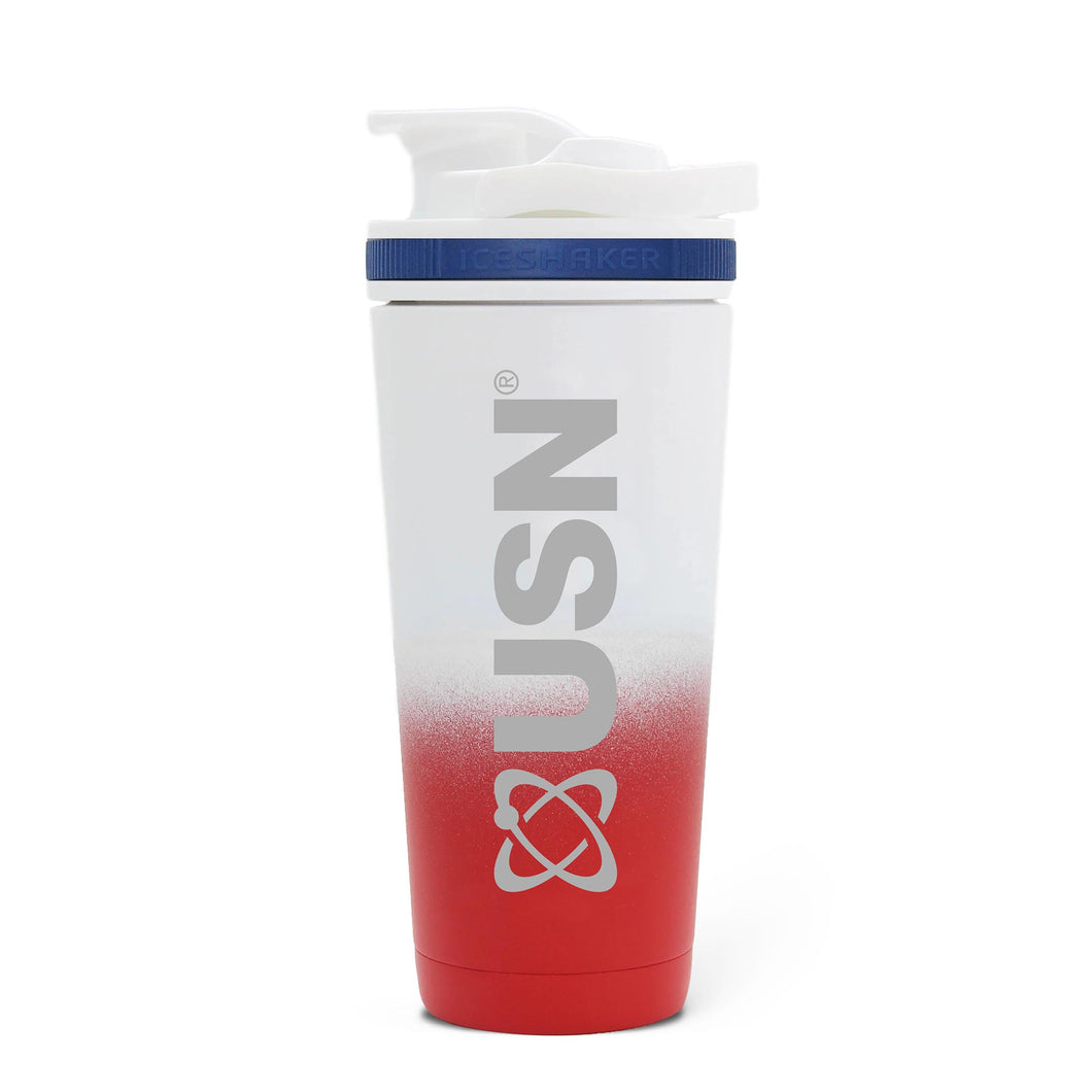26oz Limited Edition All-American Ice Shaker