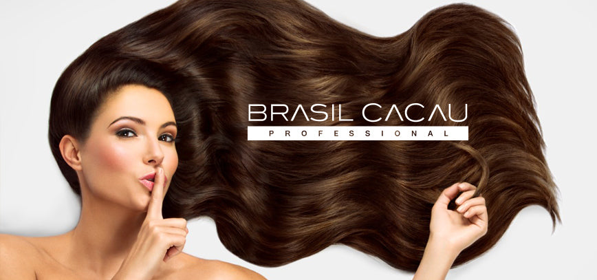 Where to buy Jamaican Black Castor Oil and Brazilian Keratin Kits in Australia?