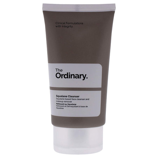 The Ordinary Squalane Cleanser (50mL/1.7oz)