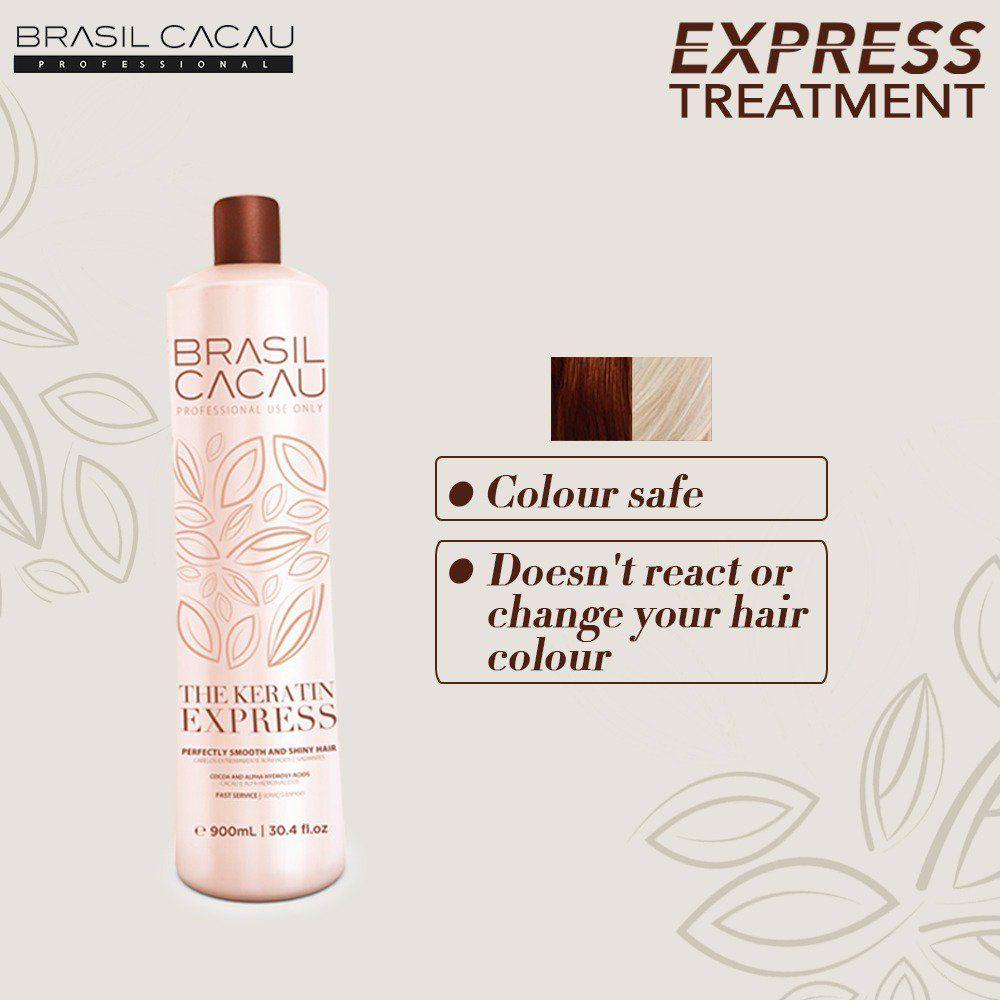 https://jamaicanhairgrowth.com/products/brasil-cacau-the-keratin-shampoo-1-litre-980ml
