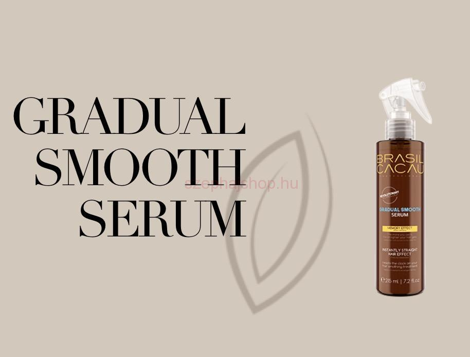 https://jamaicanhairgrowth.com/products/brasil-cacau-gradual-smooth-serum-215ml-1