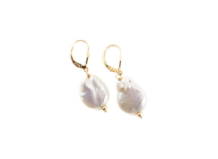Kimberley Earrings