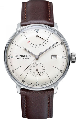 Junkers 6060-5 Watch, Germany