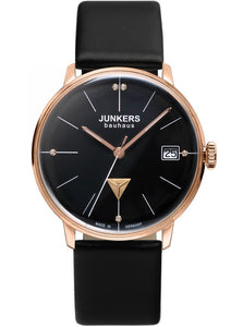 Junkers San Francisco California Official Distributor
