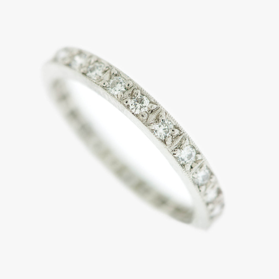 Eternity Band 2