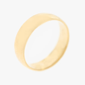 Simple Mens Wedding Band San Francisco Partita Custom Jewelry Design Jeweler