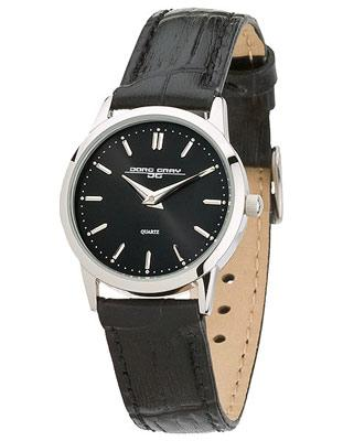 Jörg Gray Watch