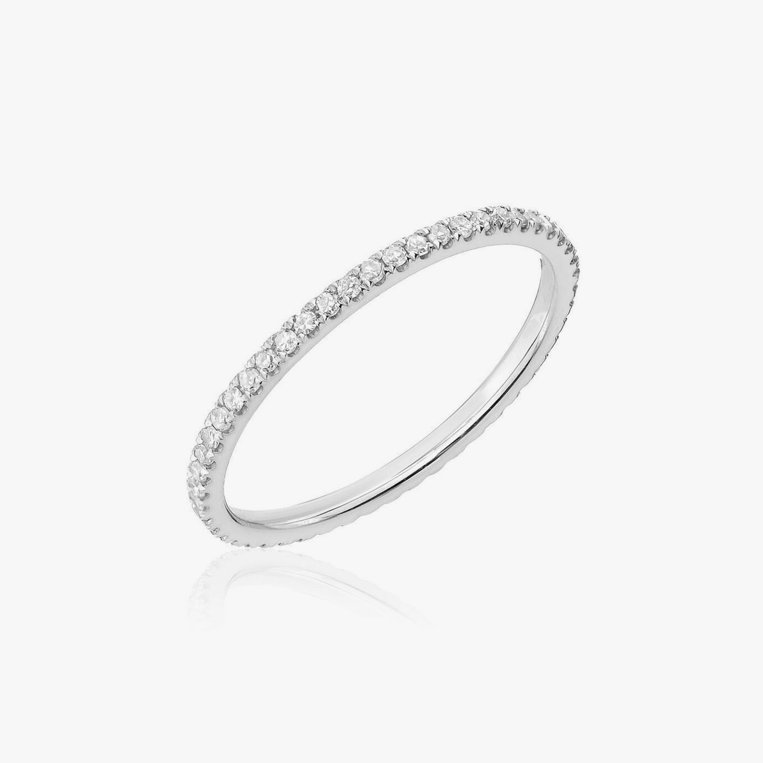 enticement hearts beaverbrooks gold band on bands rings ring jewellery white large platinum context half fire diamond eternity