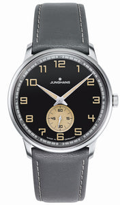 Junghans Meister Hand-Winding Watches Watch made in Germany San Francisco Partita customer design jewelry