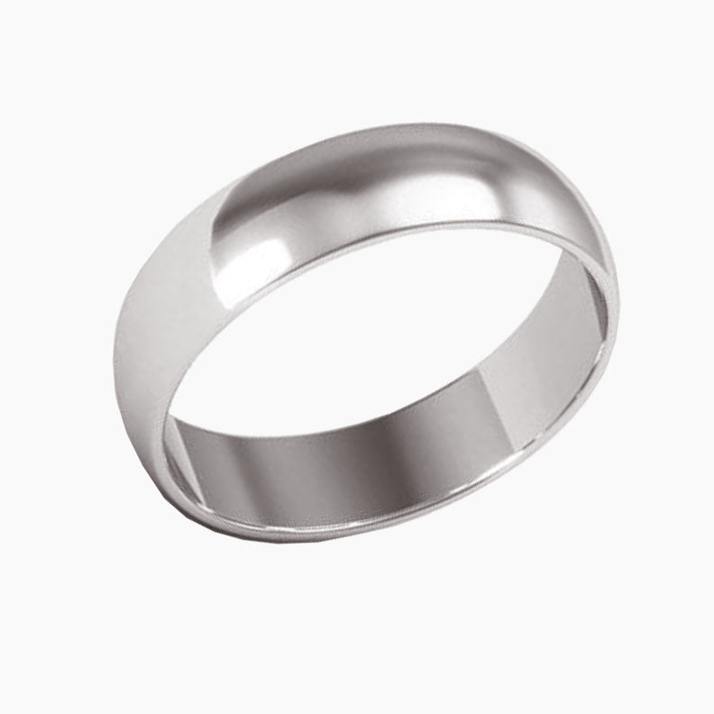 wedding Band San Francisco Jewelry Store 37.800233, -122.440168