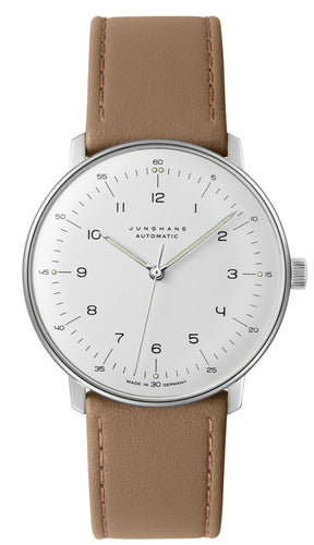 Junghans Max Bill Automatic Watch