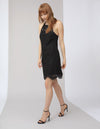 Riley Lace Dress - Max & Riley-Boston-Andover-MA