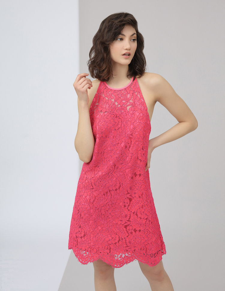 dff3f79af1 Riley Lace Dress