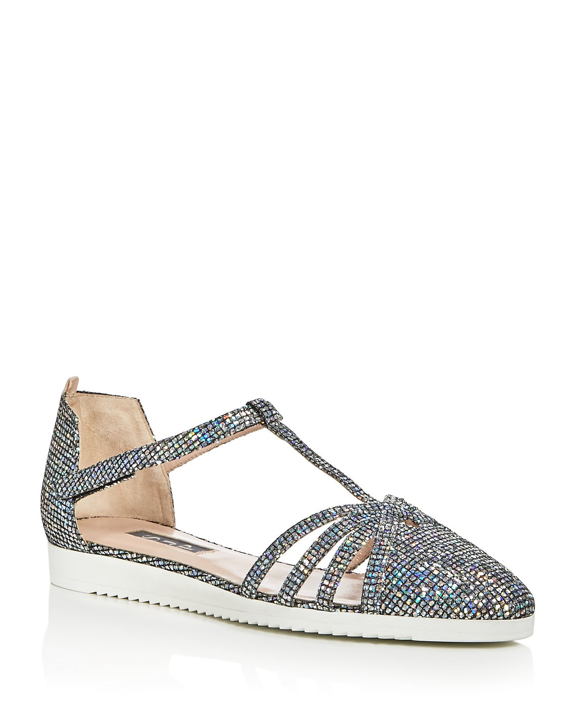 Meteor Scintillate Flats-Shoes-SJP Collection-Max & Riley