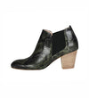Bucktoo Ankle Boot-Shoes-SJP Collection-Max & Riley