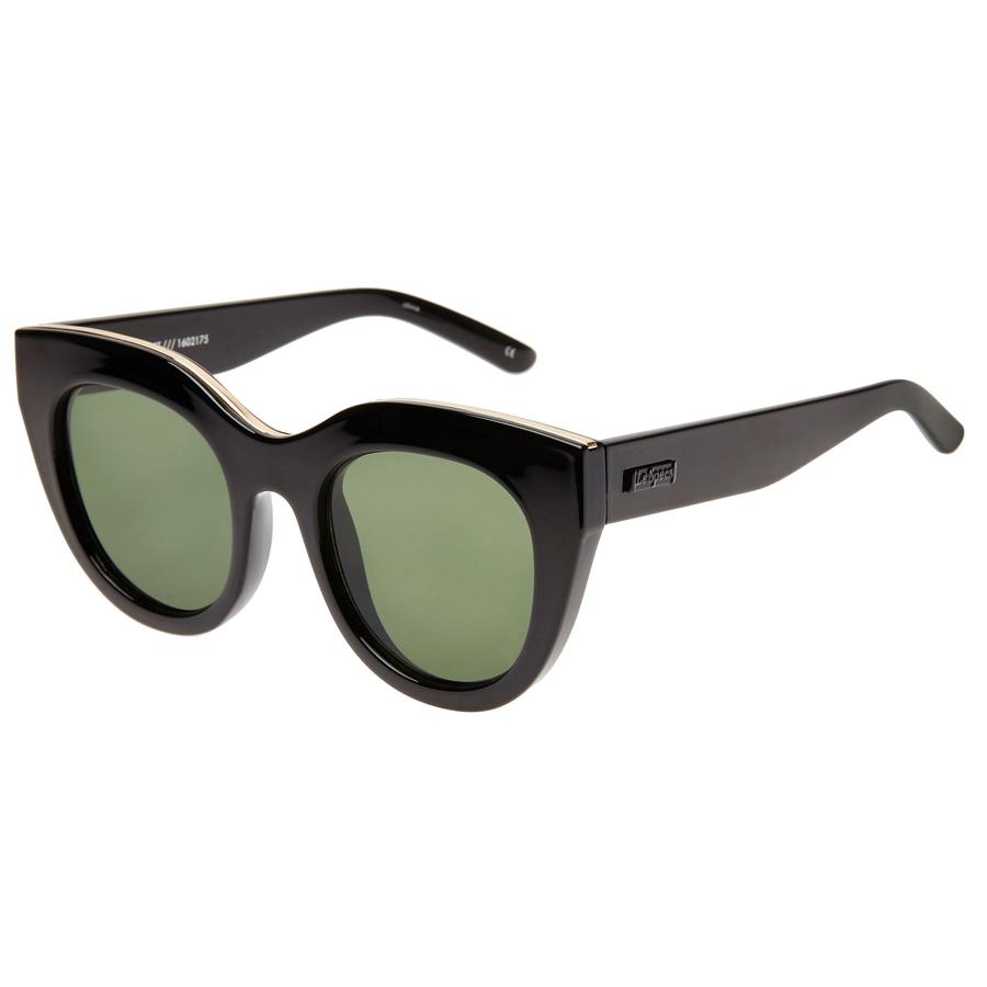 Air Heart Sunglasses - Max & Riley-Boston-Andover-MA