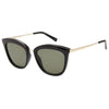 Caliente Sunglasses-Sunglasses-Le Specs-Max & Riley