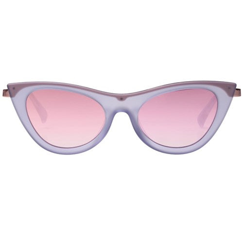 Enchantress Sunglasses-Sunglasses-Le Specs-Max & Riley
