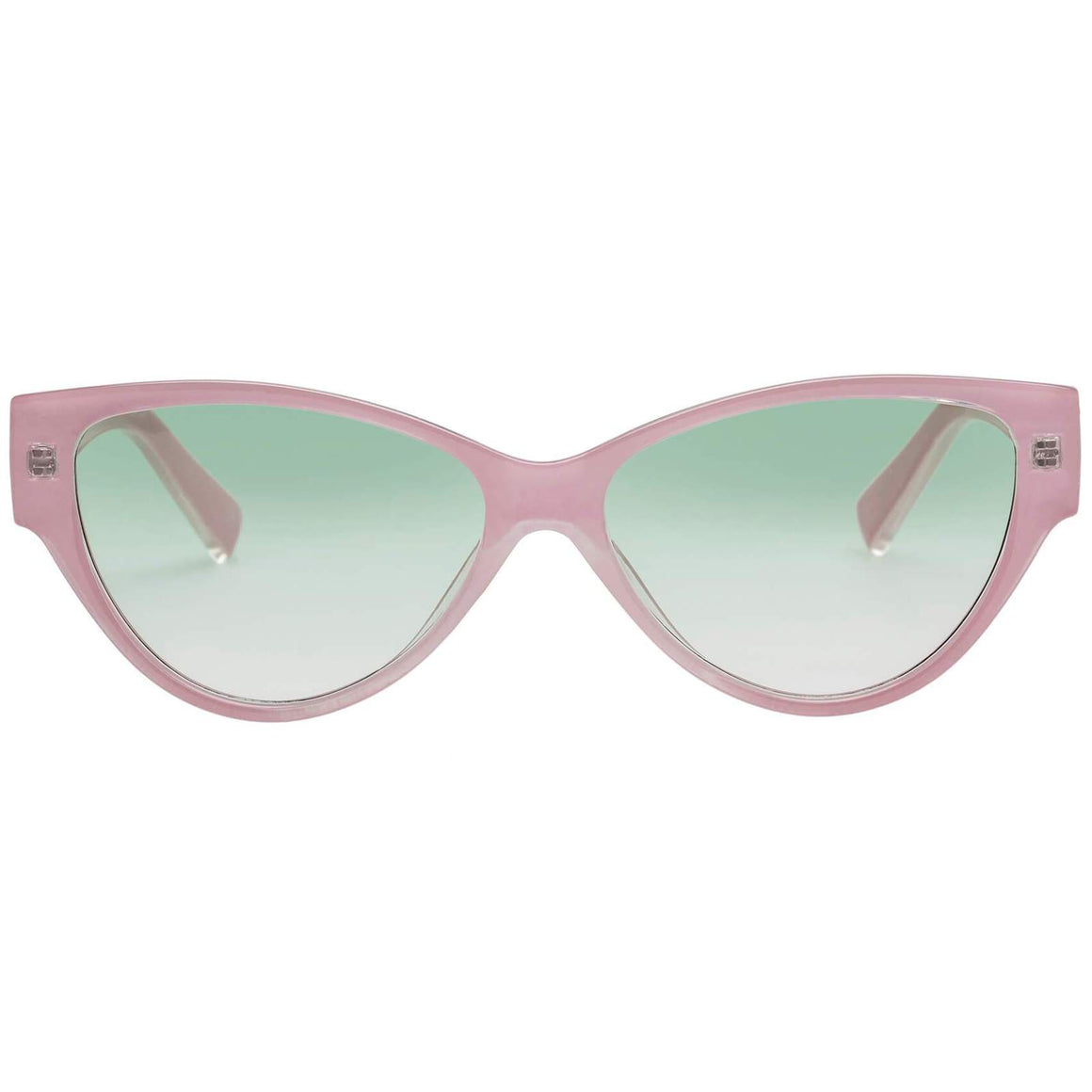 Eureka Apple Blossom-Sunglasses-Le Specs-Max & Riley