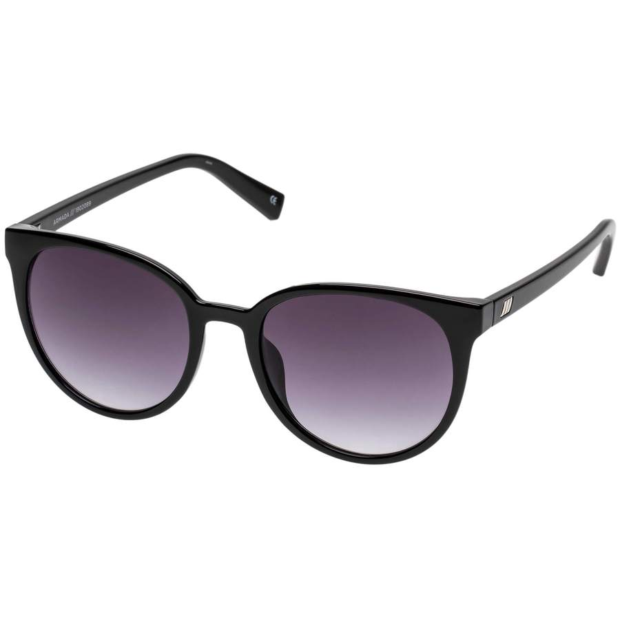Armada Sunglasses-Sunglasses-Le Specs-Max & Riley