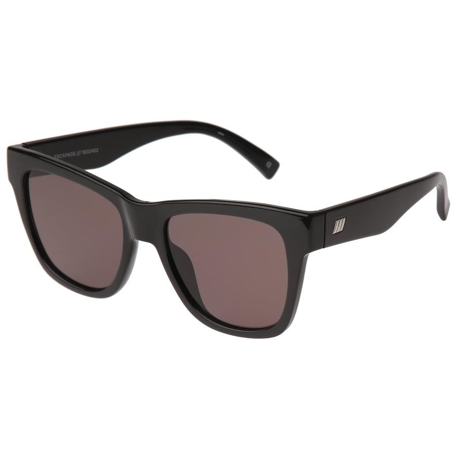 Escapade Sunglasses-Sunglasses-Le Specs-Max & Riley