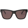 Escapade Sunglasses