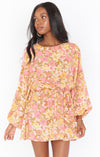 Larissa Dress-Dresses-Show Me Your Mumu-Max & Riley