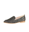 Ped Loafer-Shoes-SJP Collection-Max & Riley