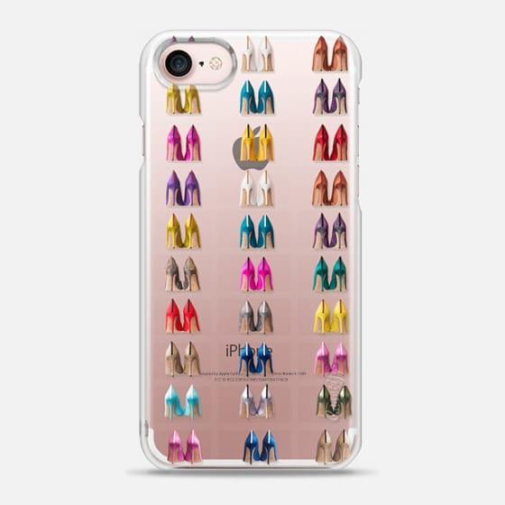 SJP Collection Phone Case
