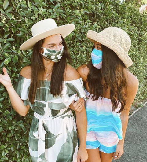Mumu Masks-Accessories-Show Me Your Mumu-Max & Riley