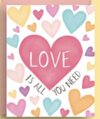 Love & Friendship Cards-Home & Gifts-Nicole Marie Paperie-You are a Queen-Max & Riley