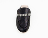 Twain Mule Slip On- 100% Exclusive-Shoes-SJP Collection-Max & Riley