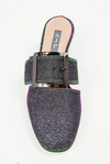 Hita Mule-Shoes-SJP Collection-Max & Riley