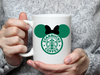 Minnie Starbucks Mug-Home & Gifts-The Gift Shoppe-Max & Riley